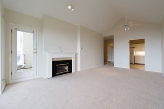 Photo 9: 503 5262 Oakmount Crescent in St. Andrews: Home for sale : MLS®# V1110832