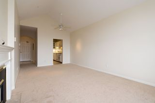 Photo 10: 503 5262 Oakmount Crescent in St. Andrews: Home for sale : MLS®# V1110832
