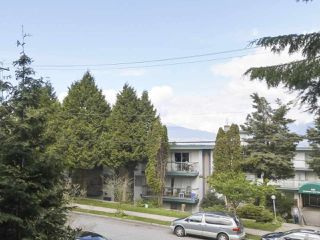 "Photo 9: 202 2234 PRINCE ALBERT Street in Vancouver: Mount Pleasant VE Condo for sale in ""OASIS"" (Vancouver East)  : MLS®# R2376523"