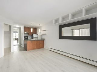 "Photo 11: 202 2234 PRINCE ALBERT Street in Vancouver: Mount Pleasant VE Condo for sale in ""OASIS"" (Vancouver East)  : MLS®# R2376523"