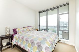 "Photo 12: 1803 280 ROSS Drive in New Westminster: Fraserview NW Condo for sale in ""THE CARLYLE"" : MLS®# R2376749"