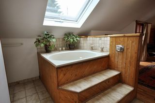 Photo 10:  in Vancouver: Dunbar Home for sale ()  : MLS®# V782704