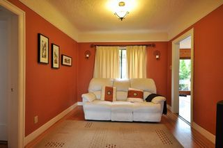 Photo 5:  in Vancouver: Dunbar Home for sale ()  : MLS®# V782704