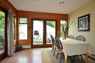 Photo 12:  in Vancouver: Dunbar Home for sale ()  : MLS®# V782704