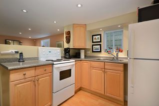 Photo 8:  in Vancouver: Marpole Home for sale ()  : MLS®# V944123