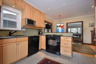 Photo 3:  in Vancouver: Marpole Home for sale ()  : MLS®# V944123