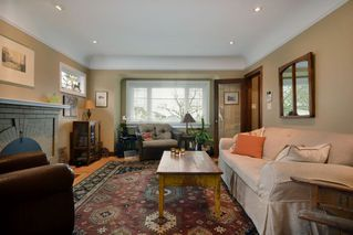 Photo 2:  in Vancouver: Marpole Home for sale ()  : MLS®# V944123