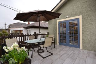 Photo 9:  in Vancouver: Marpole Home for sale ()  : MLS®# V944123