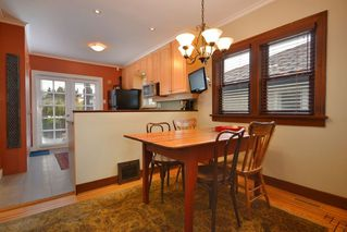 Photo 4:  in Vancouver: Marpole Home for sale ()  : MLS®# V944123