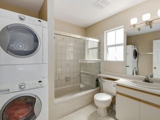 Photo 18: 8454 Fremlin Street in Vancouver: Marpole Home for sale ()  : MLS®# R2087254