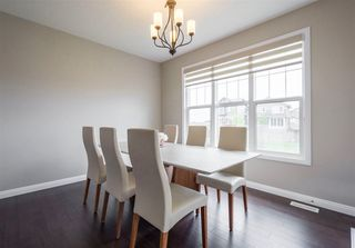 Photo 10: 584 ORCHARDS Boulevard in Edmonton: Zone 53 House for sale : MLS®# E4160741