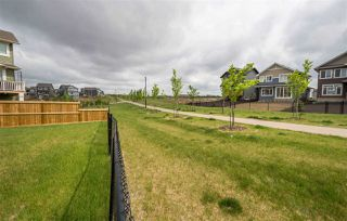 Photo 27: 584 ORCHARDS Boulevard in Edmonton: Zone 53 House for sale : MLS®# E4160741