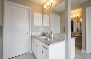 Photo 15: 584 ORCHARDS Boulevard in Edmonton: Zone 53 House for sale : MLS®# E4160741