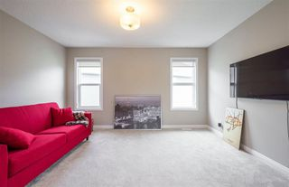 Photo 18: 584 ORCHARDS Boulevard in Edmonton: Zone 53 House for sale : MLS®# E4160741