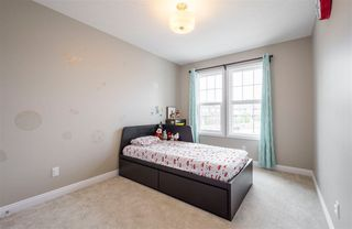 Photo 16: 584 ORCHARDS Boulevard in Edmonton: Zone 53 House for sale : MLS®# E4160741