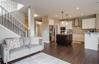 Photo 5: 584 ORCHARDS Boulevard in Edmonton: Zone 53 House for sale : MLS®# E4160741