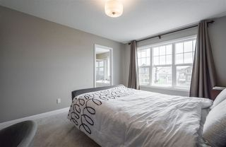 Photo 13: 584 ORCHARDS Boulevard in Edmonton: Zone 53 House for sale : MLS®# E4160741