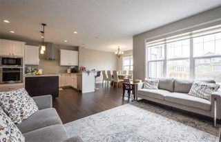 Photo 4: 584 ORCHARDS Boulevard in Edmonton: Zone 53 House for sale : MLS®# E4160741