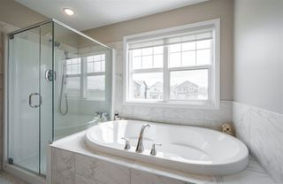 Photo 14: 584 ORCHARDS Boulevard in Edmonton: Zone 53 House for sale : MLS®# E4160741