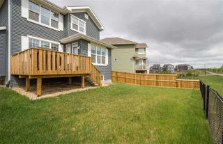 Photo 26: 584 ORCHARDS Boulevard in Edmonton: Zone 53 House for sale : MLS®# E4160741