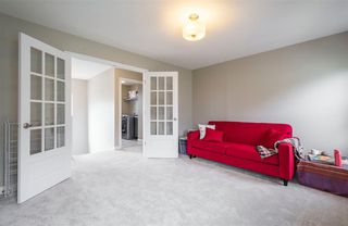 Photo 19: 584 ORCHARDS Boulevard in Edmonton: Zone 53 House for sale : MLS®# E4160741