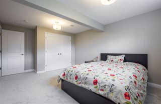 Photo 24: 584 ORCHARDS Boulevard in Edmonton: Zone 53 House for sale : MLS®# E4160741