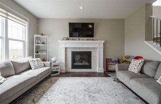 Photo 3: 584 ORCHARDS Boulevard in Edmonton: Zone 53 House for sale : MLS®# E4160741