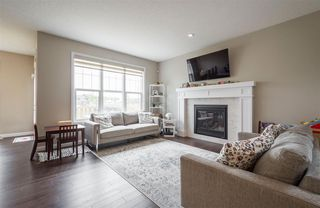 Photo 2: 584 ORCHARDS Boulevard in Edmonton: Zone 53 House for sale : MLS®# E4160741