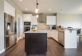 Photo 7: 584 ORCHARDS Boulevard in Edmonton: Zone 53 House for sale : MLS®# E4160741