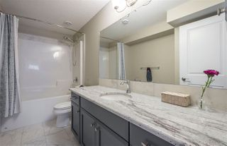 Photo 25: 584 ORCHARDS Boulevard in Edmonton: Zone 53 House for sale : MLS®# E4160741