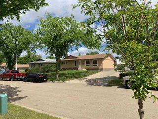 Photo 1: 9525 88 Street: Fort Saskatchewan House for sale : MLS®# E4160974