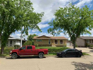 Photo 2: 9525 88 Street: Fort Saskatchewan House for sale : MLS®# E4160974