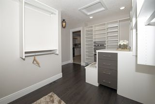 Photo 19: 5114 WOOLSEY Link in Edmonton: Zone 56 House for sale : MLS®# E4161133