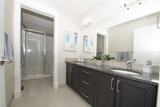 Photo 25: 5114 WOOLSEY Link in Edmonton: Zone 56 House for sale : MLS®# E4161133