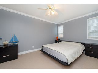 Photo 13: 2136 BAKERVIEW Street in Abbotsford: Abbotsford West House for sale : MLS®# R2379049