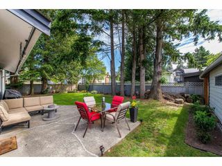 Photo 17: 2136 BAKERVIEW Street in Abbotsford: Abbotsford West House for sale : MLS®# R2379049