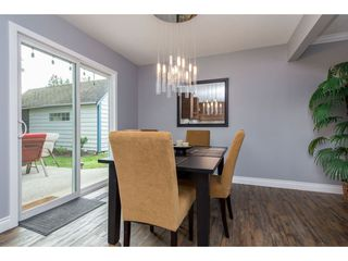 Photo 6: 2136 BAKERVIEW Street in Abbotsford: Abbotsford West House for sale : MLS®# R2379049