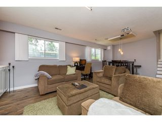 Photo 12: 2136 BAKERVIEW Street in Abbotsford: Abbotsford West House for sale : MLS®# R2379049