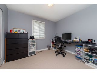 Photo 14: 2136 BAKERVIEW Street in Abbotsford: Abbotsford West House for sale : MLS®# R2379049