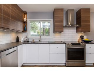 Photo 9: 2136 BAKERVIEW Street in Abbotsford: Abbotsford West House for sale : MLS®# R2379049
