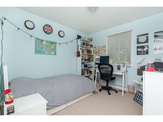 Photo 15: 2136 BAKERVIEW Street in Abbotsford: Abbotsford West House for sale : MLS®# R2379049