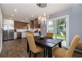 Photo 7: 2136 BAKERVIEW Street in Abbotsford: Abbotsford West House for sale : MLS®# R2379049