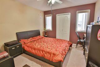 Photo 13: 3512 25 Street in Edmonton: Zone 30 House for sale : MLS®# E4162559