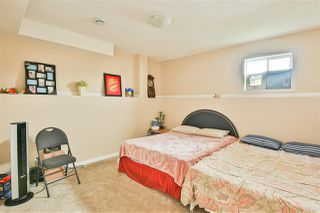 Photo 21: 3512 25 Street in Edmonton: Zone 30 House for sale : MLS®# E4162559