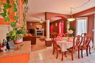 Photo 3: 3512 25 Street in Edmonton: Zone 30 House for sale : MLS®# E4162559