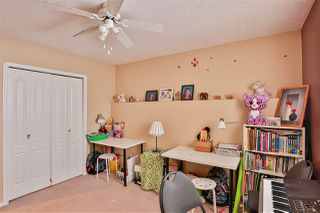 Photo 18: 3512 25 Street in Edmonton: Zone 30 House for sale : MLS®# E4162559