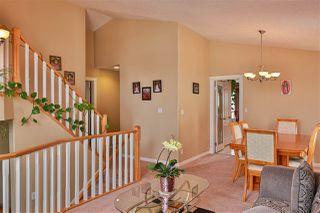 Photo 7: 3512 25 Street in Edmonton: Zone 30 House for sale : MLS®# E4162559