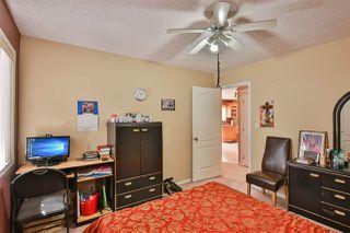 Photo 14: 3512 25 Street in Edmonton: Zone 30 House for sale : MLS®# E4162559