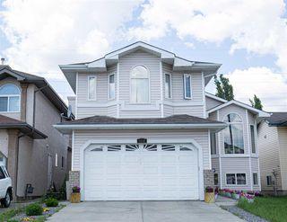 Photo 1: 3512 25 Street in Edmonton: Zone 30 House for sale : MLS®# E4162559