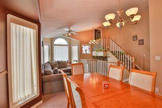 Photo 5: 3512 25 Street in Edmonton: Zone 30 House for sale : MLS®# E4162559